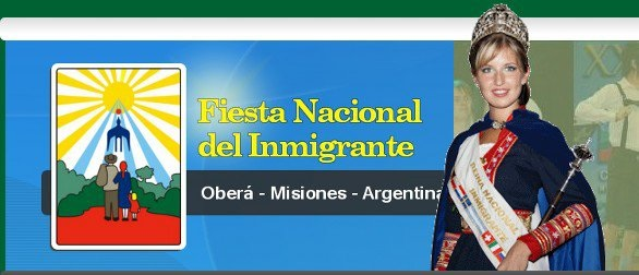 fiestainmigrante